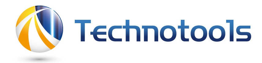 Technotools Corporation